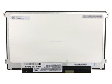 China NV116WHM-N45 Laptop LCD Screen 11.6 Inch 1366 * 768 Resolution BOE For HP PAVILION X360 factory