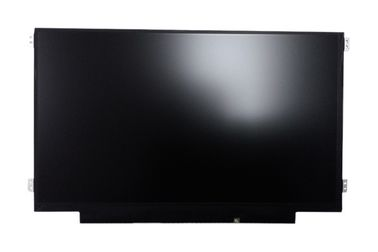 China 1366x768 Lcd Touch Screen Display 11.6 Inch NV116WHM-N41 For HP PAVILION Touch Smart 11 distributor