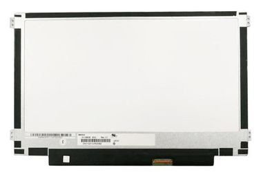 China 11.6 Inch Netbook PC Laptop LCD Screen N116BGE-EA2 For Acer C720 V5-122P V5-132P factory