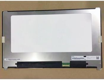 China 1920x1080 Notebook Laptop LCD Screen Panel 300 Nits 14'' N140HCE-G52 For Dell Latitude 7480 distributor